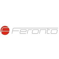 FERONTO BİLİŞİM VE İLETİŞİM TEK. SAN. TİC. LTD. ŞTİ.