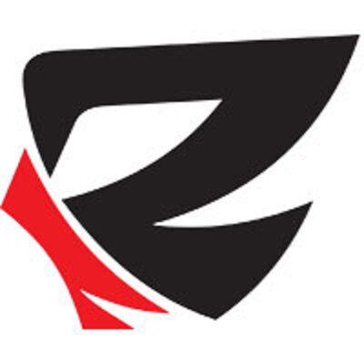 RMİRA