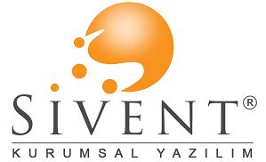 SİVENT KURUMSAL