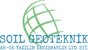 SOIL GEOTEKNİK